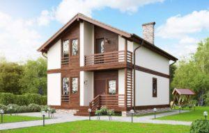 Готовим дом к продаже правильно