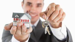 Как стать собственником жилья